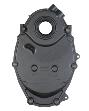 SIERRA Timing Cover 18-4512