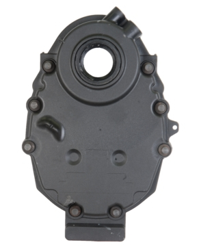 SIERRA Timing Cover 18-4513