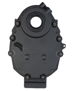 SIERRA Timing Cover 18-4514