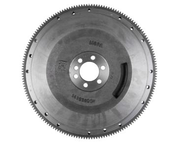 SIERRA Flywheel 18-4518