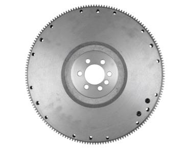 SIERRA Flywheel 18-4519