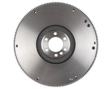 SIERRA Flywheel 18-4521