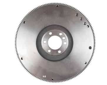 SIERRA Flywheel 18-4523