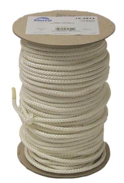 Corde de démarrage - 18-4913 SIERRA
