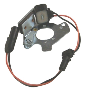 Chrysler SIERRA Ignition Pickup Coil 18-5103