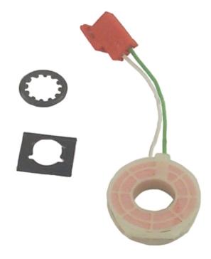 SIERRA Pick Up Coil Sensor 18-5108