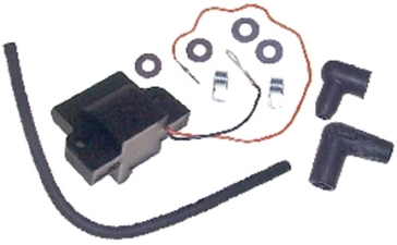 SIERRA Ignition Coil Kit 18-5176