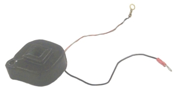 SIERRA Ignition Coil 18-5178