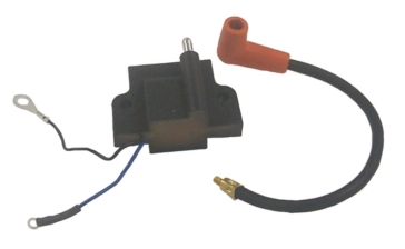 SIERRA Ignition Coil 18-5193 OMC - 18-5193