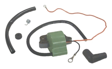 SIERRA Ignition Coil 18-5194