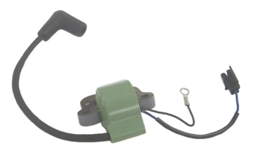 SIERRA Ignition Coil 18-5196