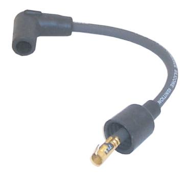 SIERRA Câble de bougie 18-5227-1