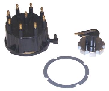 SIERRA Tune-Up Kit 18-5273