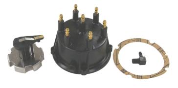 SIERRA Tune-Up Kit 18-5274