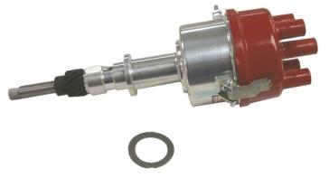 SIERRA Distributeur 18-5315 Mercury