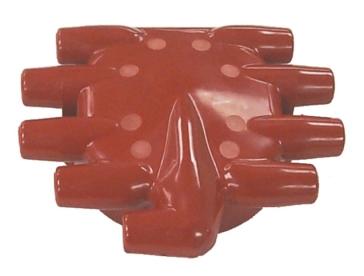 Capuchon de distributeur 18-5375 SIERRA