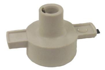 SIERRA Rotor 18-5405