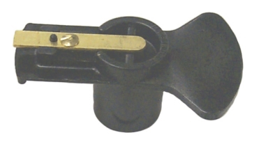 Rotor 18-5407 SIERRA