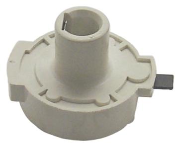 SIERRA Rotor 18-5408