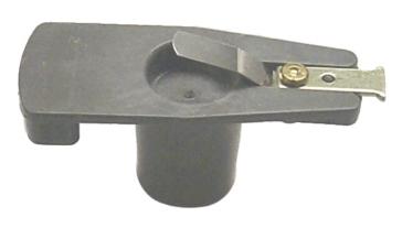 SIERRA Rotor 18-5420