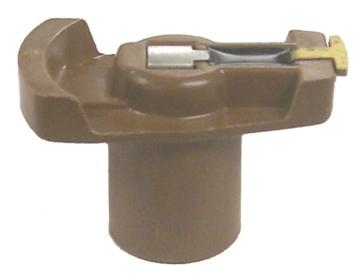 Rotor 18-5428 SIERRA