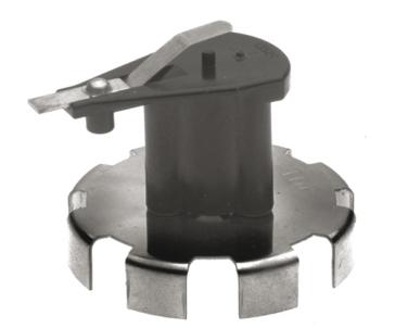 SIERRA Rotor 18-5431