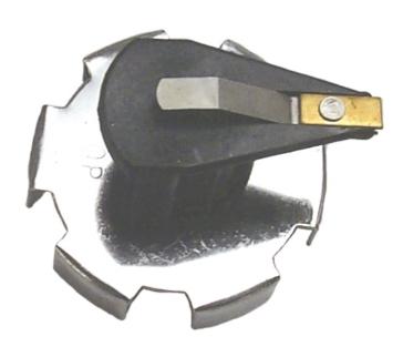 SIERRA Rotor 18-5432