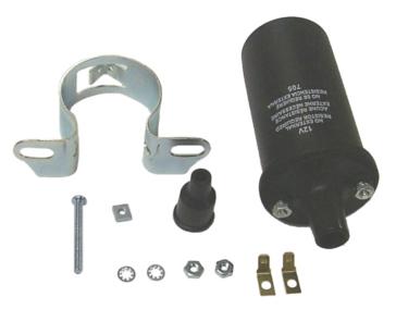 SIERRA Ignition Coil 18-5436