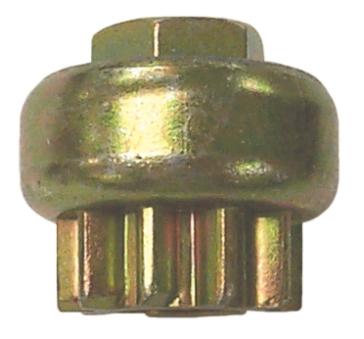 SIERRA 18-5656 Nut