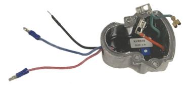 SIERRA Voltage Regulator 18-5740