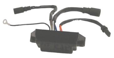 18-5759 SIERRA Power Pack 18-5759