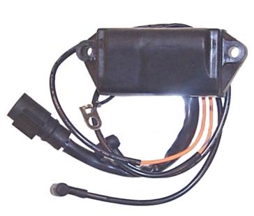 18-5763 SIERRA Power Pack 18-5763