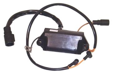 18-5768 SIERRA Power Pack 18-5768