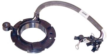 SIERRA Trigger Assembly 18-5797