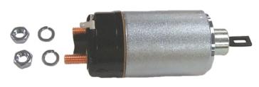 SIERRA Starter Solenoid 18-5806