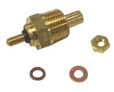 SIERRA Sensor 18-5897