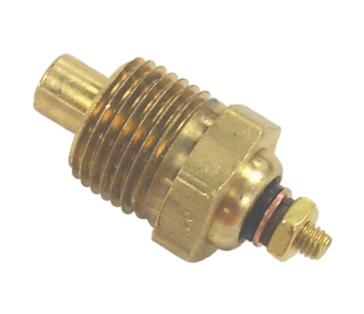 SIERRA Sensor 18-5898