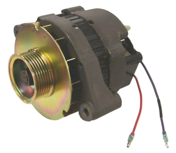 Mercury SIERRA Alternator 18-5960