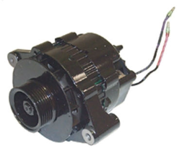 Mercury SIERRA Alternator 18-5967