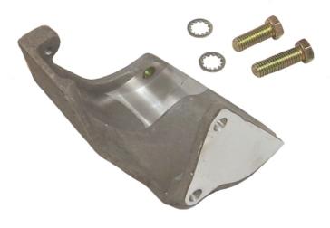 SIERRA Alternator Mounting Bracket Mercruiser - 18-5956