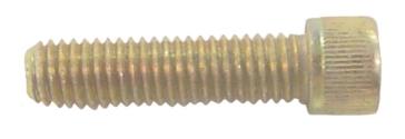 SIERRA Anode Mounting Screw 18-6245