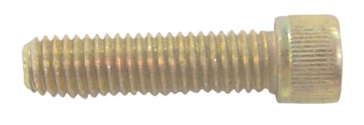 SIERRA Anode Mounting Screw 18-6245