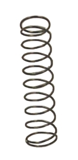 SIERRA Power Trim Spring - 18-6256