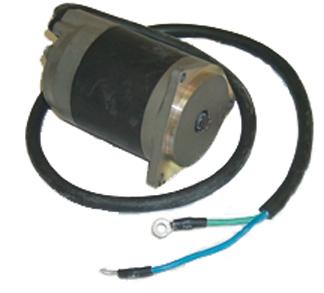 SIERRA Power Trim Motor 18-6760