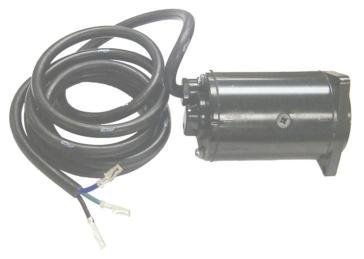 Moteur power-trim 18-6761 SIERRA