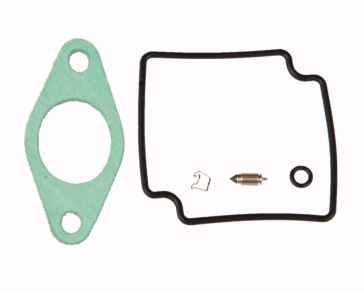 SIERRA Carburetor Gasket Kit 18-7053