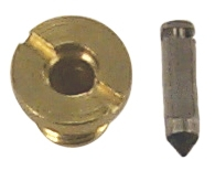 SIERRA Needle and Seat 18-7093