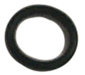 Volvo, Mercury, OMC SIERRA O-Rings