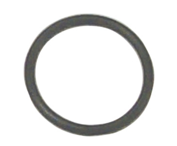 Sierra O-Ring Fits Mercury, Fits Johnson/Evinrude