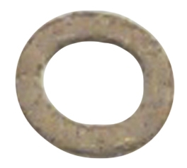 Sierra O-Ring Fits OMC